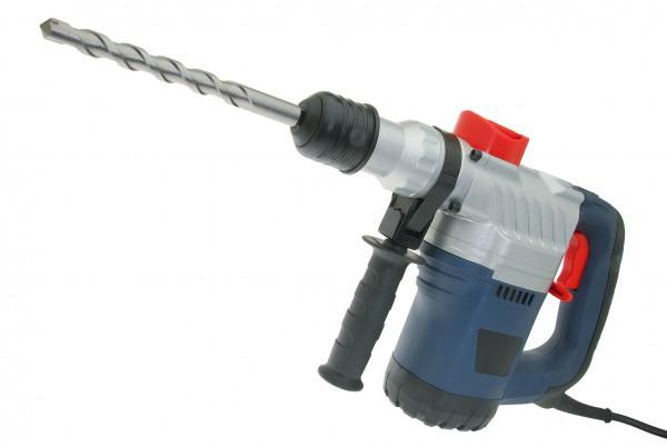Bohrhammer-extra.jpg