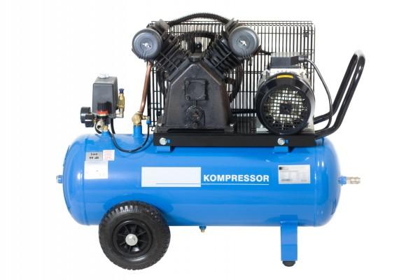 Kompressor_haupt.jpg