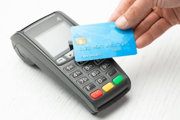 Cashit_Zahlungsterminal.jpeg