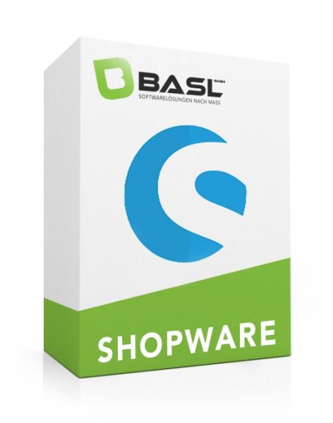 DN_10001_Packshot-Shopware.JPG