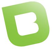 BASL GmbH - Softwarelösungen nach Maß