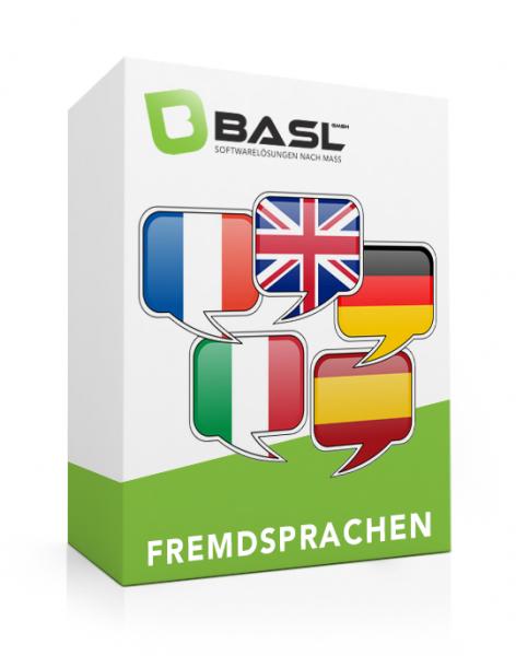 Packshot-Fremdsprachen.png